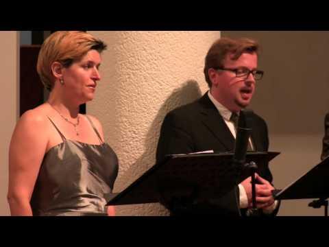 Leonhard Lechner - Gloria, Missa Prima Leonardi Lechneri sex vocum
